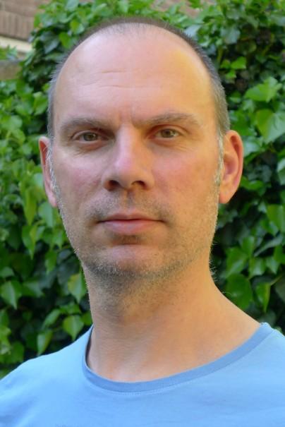 Robert van Leeuwen